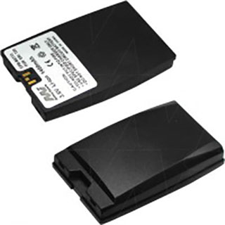 Ericsson T20 Mobile Phone Battery