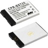 Sony-Ericsson T606 Mobile Phone Battery