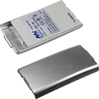 Sony-Ericsson SEM100 Mobile Phone Battery