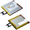 Sony Ericsson Xperia Z Replacement Battery