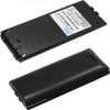 Ericsson 600 series Mobile Phone Battery