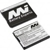 ZTE F290 / T20 Mobile Phone Battery