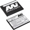 ZTE A430 Mobile Phone Battery