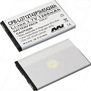 ZTE N790 Mobile Phone Battery