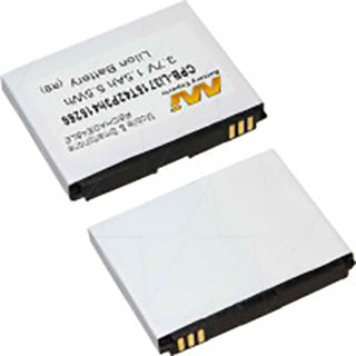 ZTE Aglaia Mobile Phone Battery