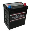 battery NP38B19LS