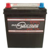 battery NP38B19RS