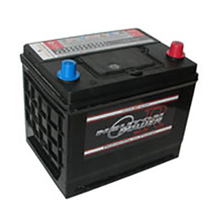 Car Battery Neuton Power 85L500 (58/N51)