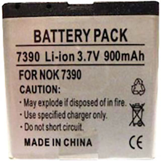 Nokia 6110n Battery (BP-5M)