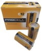 Procell C 1.5V Industrial Batteries (Box of 12)