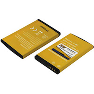 BlackBerry Pearl 8100 8220 Battery