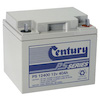 Century 12Volt 40Ah Sealed Lead Acid
