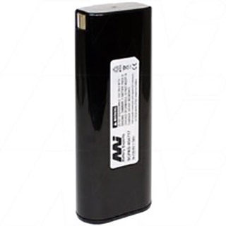 Powertool Battery for PASLODE 404400 (1500mAh)