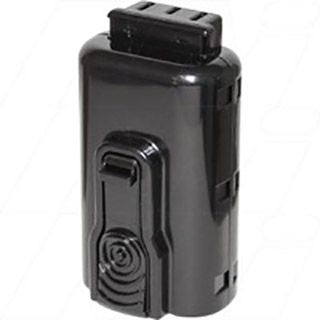 Powertool Battery for PASLODE 14Ga Impulse TrimMaster