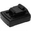 Cordless Power Tool Battery for Black & Decker ASL146