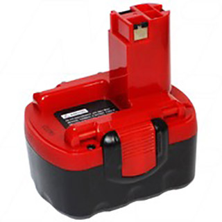 Powertool Battery for BOSCH 22612