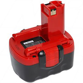 Powertool Battery for BOSCH 13614