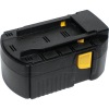 Power tool Battery for Hilti SFL 24