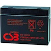 Sealed Lead Acid Battery Valve Regulated (AGM Type)