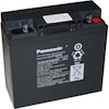 LC-P1220P (LC-X1220P) Panasonic Sealed Lead Acid Battery for Standby, UPS