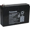 UP-RW1220P1 Panasonic Sealed Lead Acid Battery for Standby, UPS