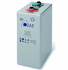 1050Ah 24V Bae PVV Secura PPOL Battery Bank