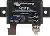 Victron Cyrix-ct 12/24V 120A Intelligent Battery Combiner CYR010120011R