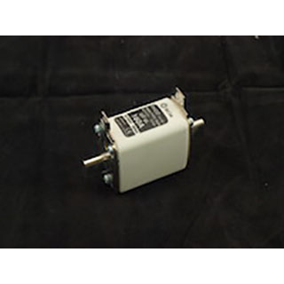 FH-00 Fuse 160A for offgrid Solar / UPS systems