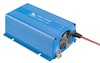 Phoenix Inverter 48/250 230V VE.Direct AU/NZ