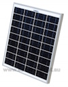 Solar Panel 40w Mono PV 12V 40 Watt NEW TOP QUALITY