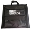 Pure Energy Solar Blanket 120W