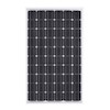 New 250 Watt 24v Monocrystalline Solar Panel
