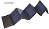 Projecta Folding Solar Panel 120W Foldout Mat