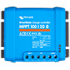 SmartSolar MPPT 100/20 Victron Charge Controller