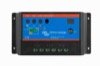 Blue Solar PWM-Light Charge Controller 12/24V-10A
