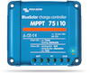 BlueSolar MPPT 75/10 (12/24V-10A) Solar Regulator Charge Controller