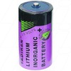 TL-5920/S C size Tadiran battery Specialised Lithium Battery Cylindrical Cell