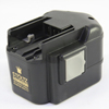Powertool Battery for AEG (TAE001)