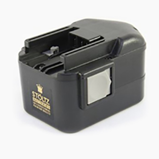 Powertool Battery for AEG (TAE002)