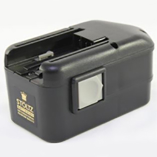 Powertool Battery for AEG (TAE003)