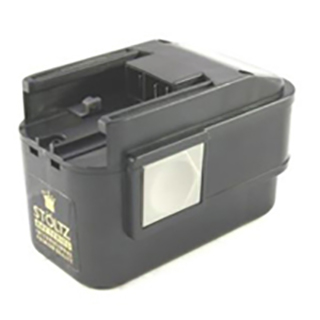 Powertool Battery for AEG (TAE005)