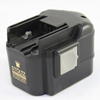 Powertool Battery for AEG (TAE097)