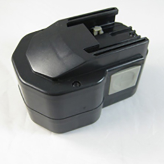 Powertool Battery for AEG (TAE098)