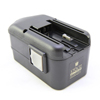 Powertool Battery for AEG (TAE130)