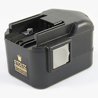 Powertool Battery for AEG (TAE151)