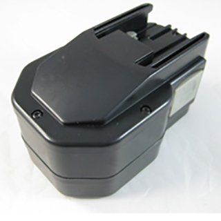 Powertool Battery for AEG (TAE153)