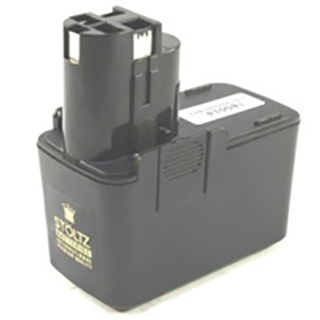 Powertool Battery for BOSCH (TBS014)