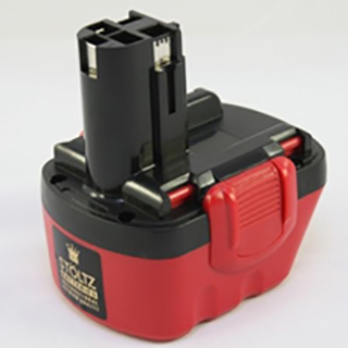 Powertool Battery for BOSCH (TBS092)