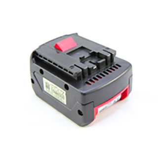 Powertool Battery for BOSCH (TBS263)