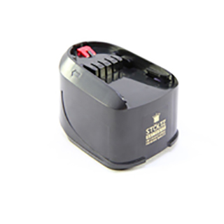 Powertool Battery for BOSCH (TBS266)